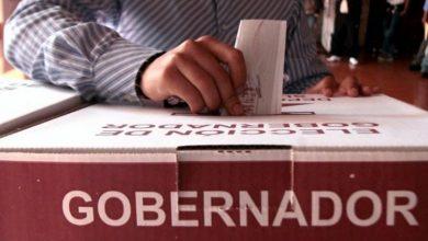 Photo of IEM Aprueba Topes Máxima De Precampaña Electoral