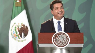 Photo of Gober De Tamaulipas Ya Fue Notificado De Inicio De Desafuero En Su Contra