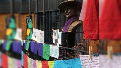 Photo of #México Scouts Denuncian Casos De Abuso Y Acoso En Oficina Nacional