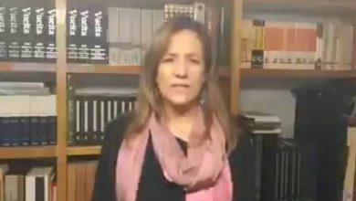 """Photo of """"México Libre"""" Impugnará Decisión Del INE Tras Negarle Registro Como Partido"""