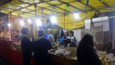 Photo of #CañaFest Se Niega A Instalarse En Ceconexpo: Nos Mandaron A Un Rincón Gacho