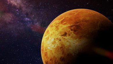 Photo of Rusia Asegura Venus Ya Es Parte De Su Territorio