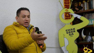 Photo of No Será Un Bloque Sino Gran Acuerdo Con PRI Y PAN: PRD Michoacán