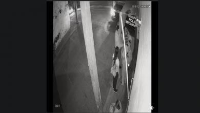 Photo of #Video Captan Abuso De Policía Michoacán Con Chavo Trabajador