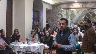 Photo of Justicia Para Trabajadores De Salud: Torres Piña