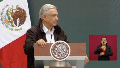 AMLO Anuncia Órdenes De Aprehensión Vs Militares Por Caso Ayotzinapa
