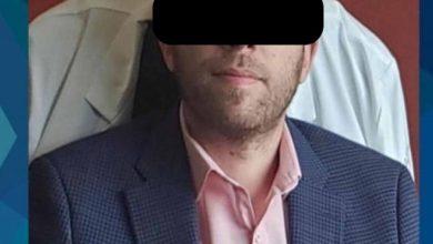 Photo of Hombre Violó A Su Hija De 5 Años Y Podría Quedar Libre, Madre Pide Ayuda