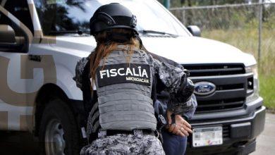 Photo of ¡Atención Michoacán! A 196 Varos Carta De Antecedentes No Penales Sólo Por Línea