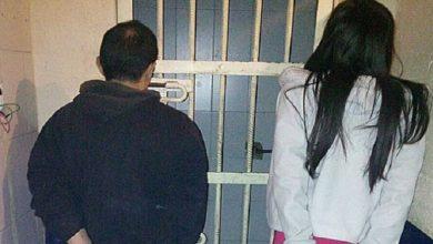 Photo of Pasa En Michoacán: Mamá Permitía Que Pareja Violara A Su Hija; Ya Los Detuvieron