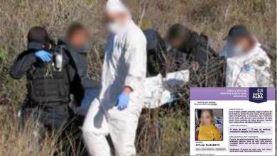 Photo of #Morelia Laura Y Estephani Asesinaron A Xitlali Por Celos Familiares: 1ra Audiencia