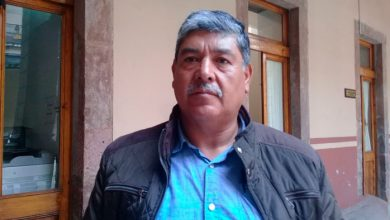 Alcalde-Ocampo