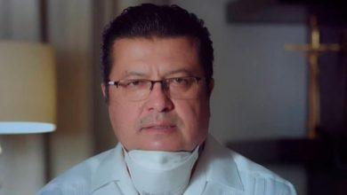 Photo of Pasa En México: Alcalde Creyó Que Era Inmune A COVID-19 Y Le Da De Nuevo
