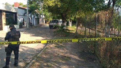 """Photo of #Michoacán Asesinan A Baterista De """"Corazones De Amor"""" En Aparente Pelea"""