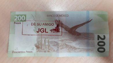 Billetes-de-su-amigo-JGL