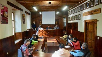 """Photo of Cabildo De Pátzcuaro Entregará Presea """"Gertrudis Bocanegra"""" A La Asociación Gilberto"""
