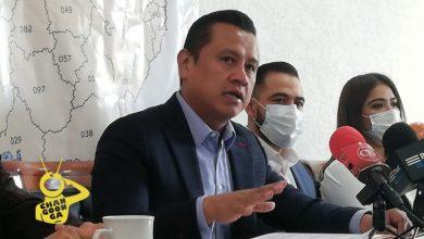 Photo of Desaparecer Fideicomisos Beneficia A Mexicanos, No A La Oposición: Torres Piña