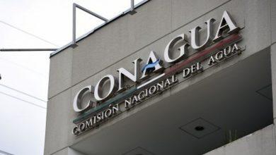 Photo of Conagua Detecta Intentos De Extorsión En Michoacán: Exhorta A Denunciar