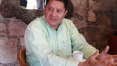 Photo of Logra El Diputado Feliciano Flores 72 MDP Más Para Michoacán