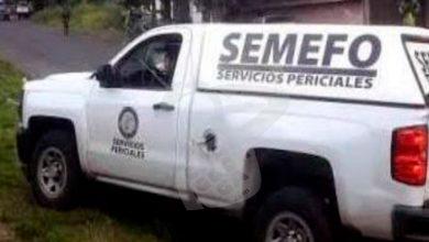 Photo of #Michoacán Encuentran Cadáveres Baleados En La Carretera