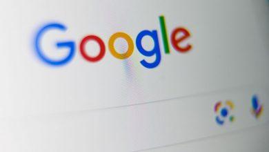 Photo of E.U. Demanda A Google Por Monopolio En Anuncios y Búsquedas En Internet