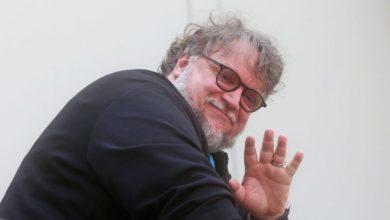 Photo of Guillermo Del Toro Pide A Aerolínea Regalar Vuelos A Mexicanos Sobresalientes