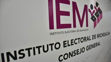 Photo of IEM Aprueba Topes De Apoyo Ciudadano Para Campañas Electorales