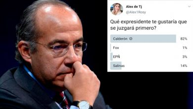 Juicio-a-Felipe-Calderón