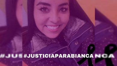 Photo of En Jalisco Piden #JusticiaParaBianca, Buscan A Su Pareja