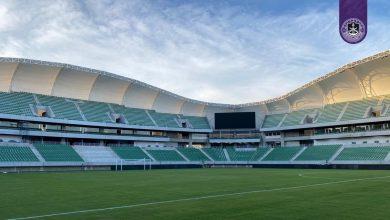 Photo of ¡Regreso A Los Estadios! Mazatlán FC Será De Los Primeros Con Afición En Partido