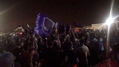 Photo of #Video Les Vale Susana Distancia Y Arman Apretado Festejo Tras Victoria Del Mazatlán FC