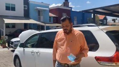 Photo of Secuestro De Moreliana Fue Planeado Desde Hace Un Mes: Memo Valencia
