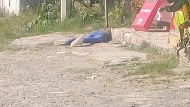 Photo of #Morelia Detienen A 3 Tras Ataque A Micheleria Donde Hubo 1 Muerto