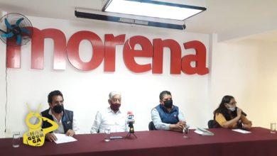 Photo of Ante Experiencia En Coahuila E Hidalgo No Podemos Soberbios: MORENA Michoacán