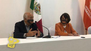 Photo of #Michoacán Movimiento Ciudadano Arranca Escuela De Liderazgo Político Para Mujeres