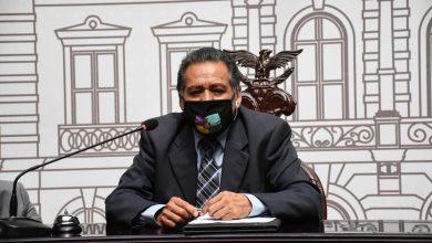 Photo of #Michoacán Diputado Exige Que Compañero Se Disculpen Por Llamarle 'P*nche Loco'