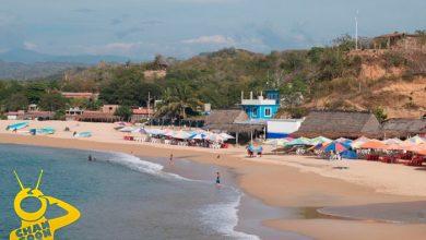Photo of #México ¡Bye Playas Privadas! Senado Las Prohíbe