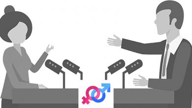 Photo of Por Paridad De Género 8 Gubernaturas Deberán Ser Para Mujeres: INE