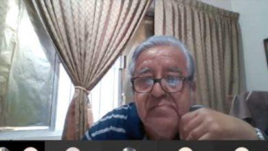 Photo of #Video Profe Arremete Contra Chavo Con Problemas De Lenguaje