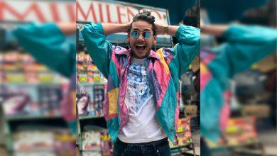 "Photo of Piden Cancelar A Youtuber Por Apoyar Teorías Del ""Nuevo Orden Mundial"""
