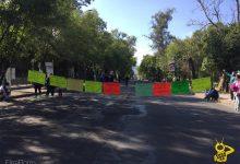 Photo of #Morelia SUTTEBAM Bloquean Ventura Puente Para Exigir Pagos
