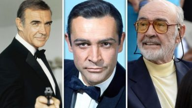 Photo of A Los 90 Años Muere Sean Connery, El Primer Agente 007