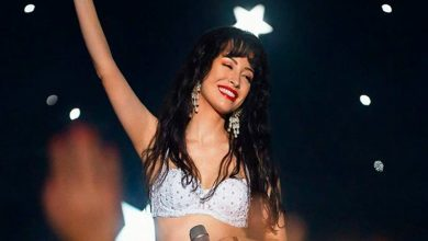 Photo of ¡Por Fin! Netflix Saca Avance Oficial De 'Selena: La Serie'