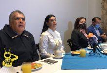 Photo of Cristóbal Sí Puede Ser Candidato De MORENA Pese A Incidente Familiar: Vocero