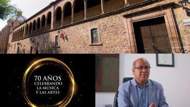 Photo of Festejará Conservatorio De Las Rosas Cumpleaños 70 Con Gran Concierto