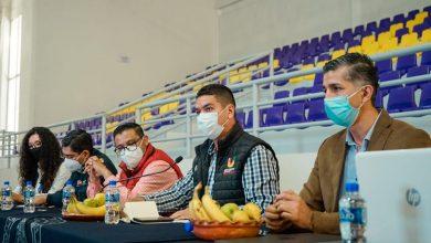 Photo of Municipios Cierran Filas Para Combatir COVID-19, Dengue E Influenza