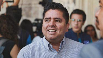 Photo of Columnero invitado…Michoacán: recuperando la utopía
