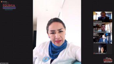 """Photo of #Michoacán En Debate Legislativo Próvidas Llaman """"Locas"""" A Mujeres Que Han Abortado"""