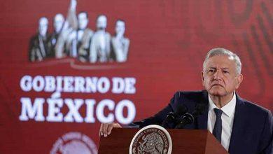Photo of Autodefensas En Michoacán Nacen Por Un Fraude Electoral: AMLO