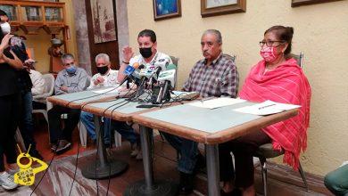 Photo of Ventas De Artesanos Michoacanos Cayó 95%; Al Menos El 30% De Talleres En Pátzcuaro Han Cerrado