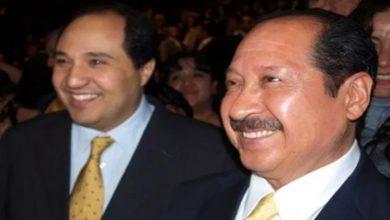 Photo of Según Reforma Leonel Godoy Y Cárdenas Batel Podrían Relevar A Durazo En La SSPC